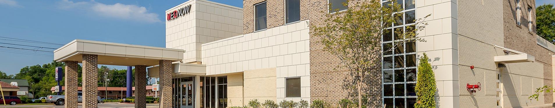SD Clifton Projects | SD Clifton Construction
