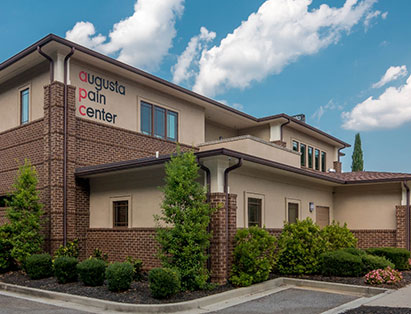 Dr Epter Pain Center | SD Clifton Construction