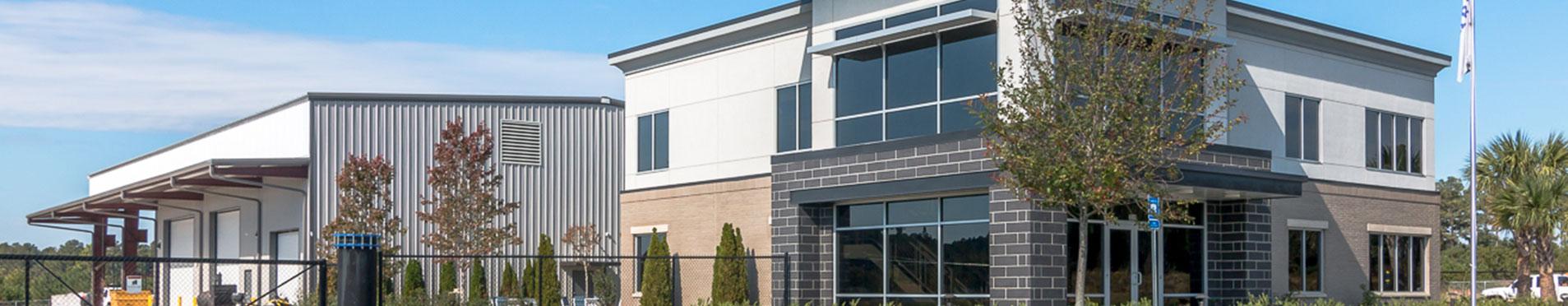 Gearig  | SD Clifton Construction