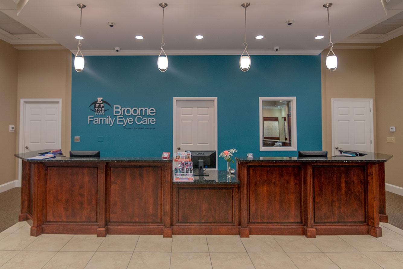 Broome Interior 1 | SD Clifton Construction