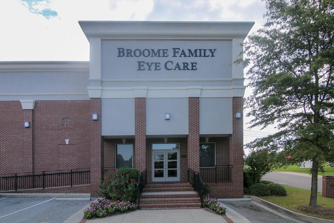 Broome Exterior | SD Clifton Construction