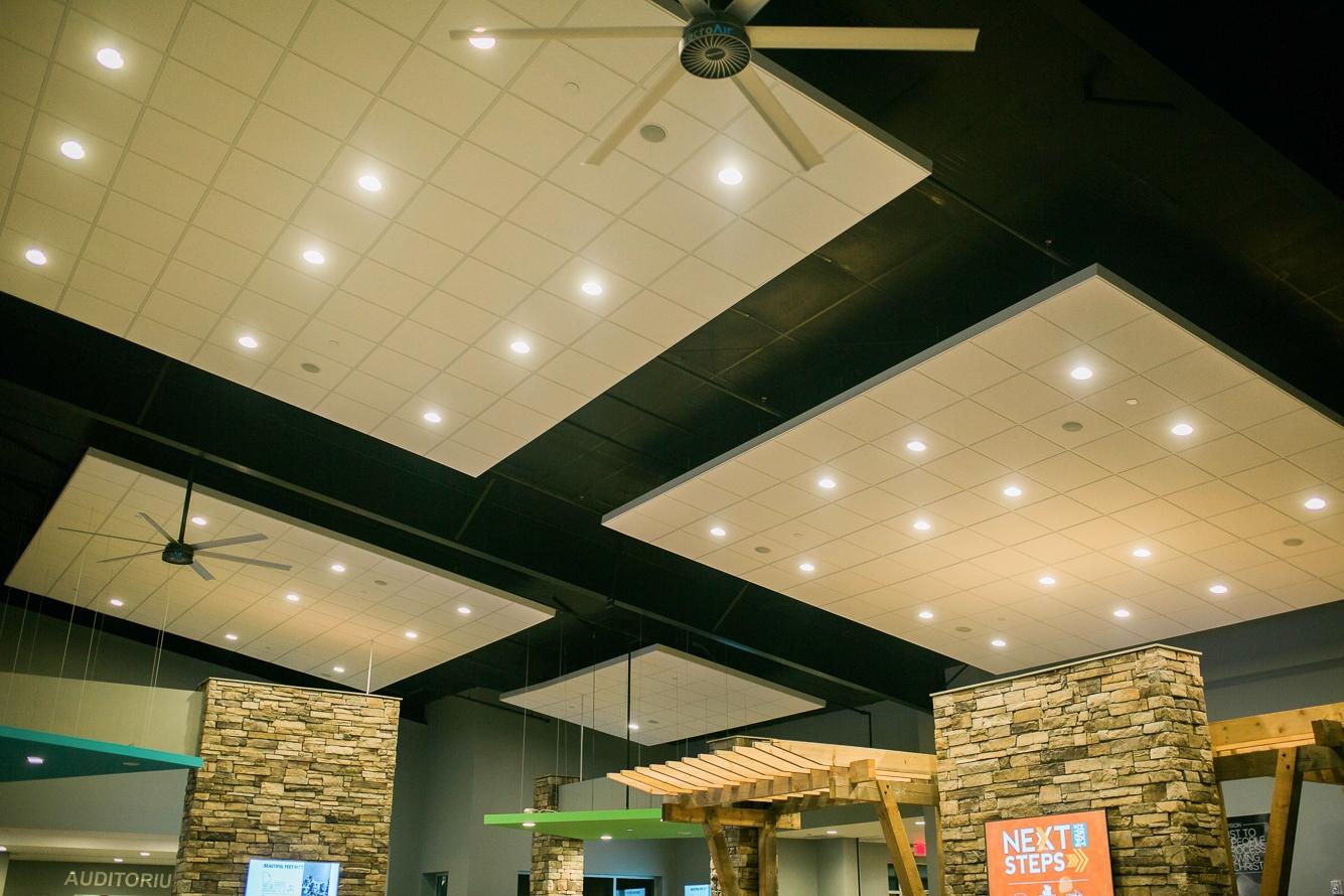 5X5A3583.jpg | SD Clifton Construction
