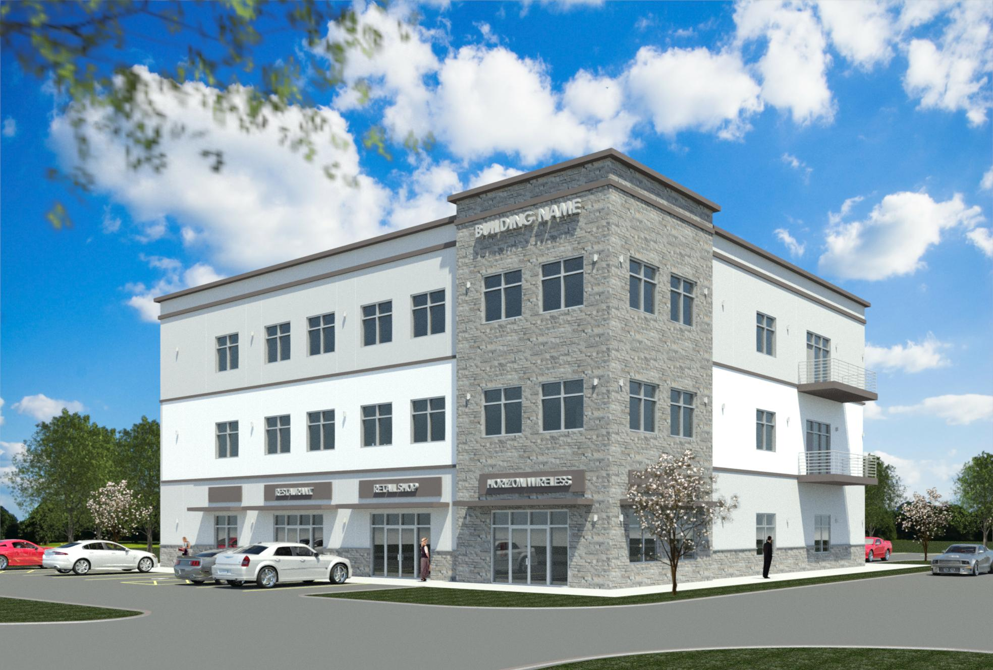 Legacy Rendering (1) | SD Clifton Construction