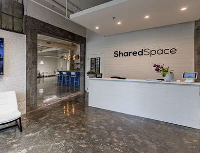 Shared Space Preview Image | SD Clifton Construction