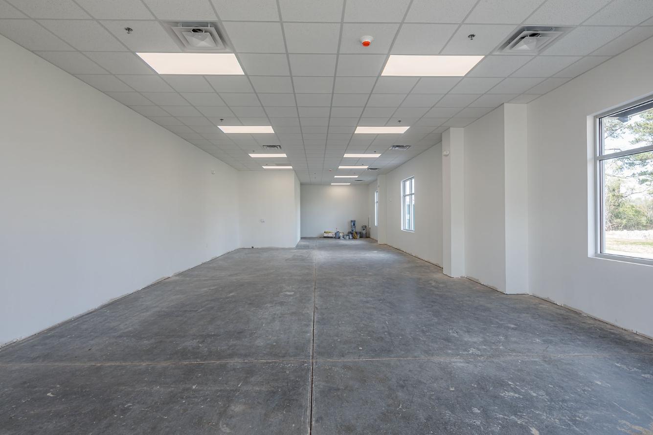 Legacy Interior 1   SD Clifton Construction
