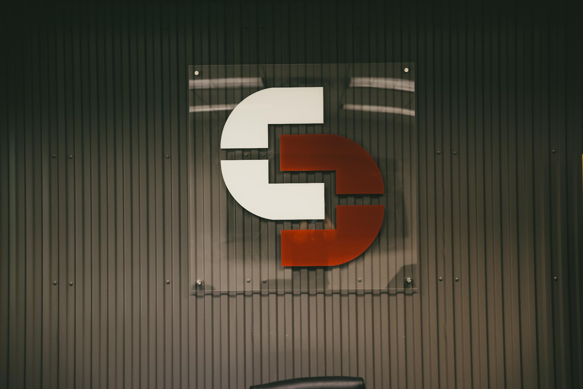 logo pic   SD Clifton Construction