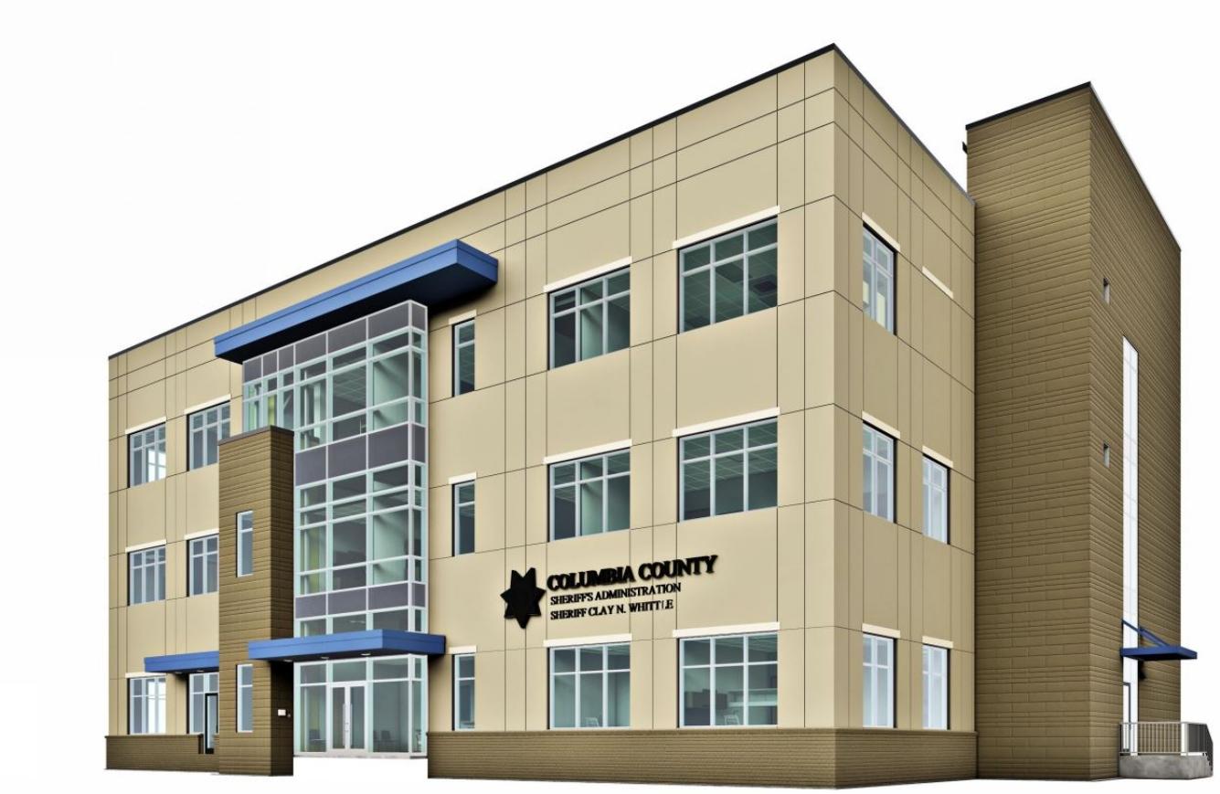CCSOB.JPG   SD Clifton Construction
